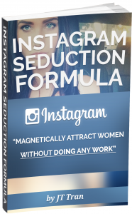 Instagram_Seduction_Formula_3D_good